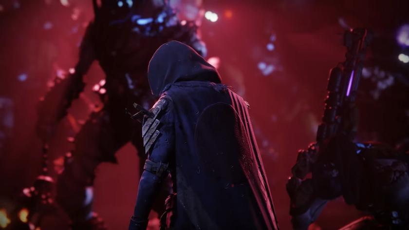 Bungie рассказали оглавных геймплейных изменениях вDestiny 2