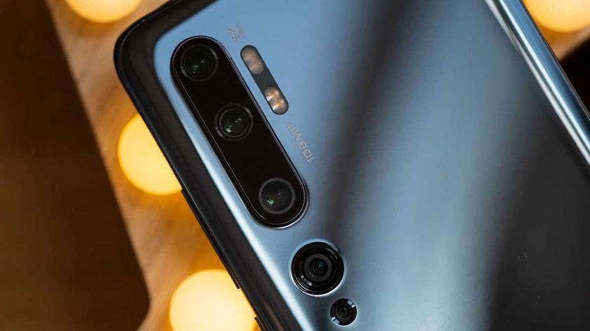 Специалисты DxOMark уже протестировали неанонсированный Xiaomi Mi 10 Pro