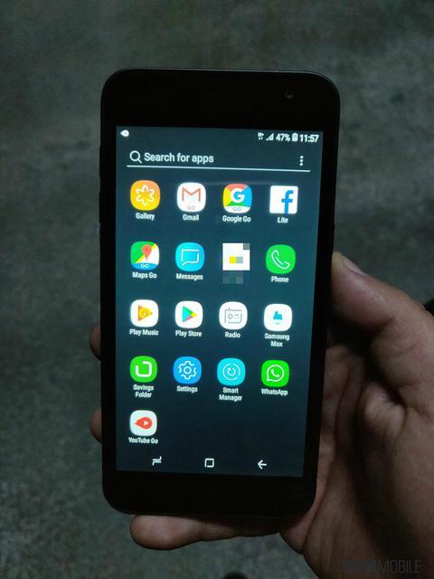 Samsung-Android-Go-photos-1.jpg