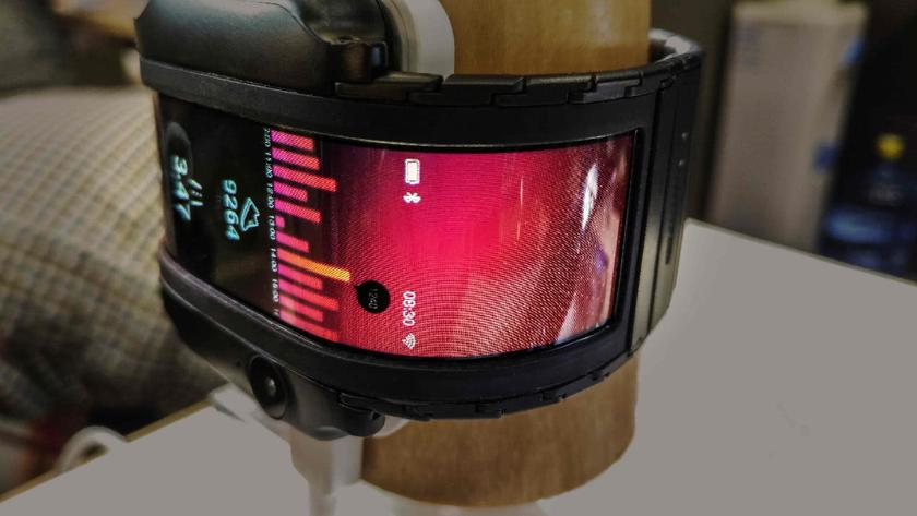 Nubia-alpha-phone-watch-future-4.jpeg