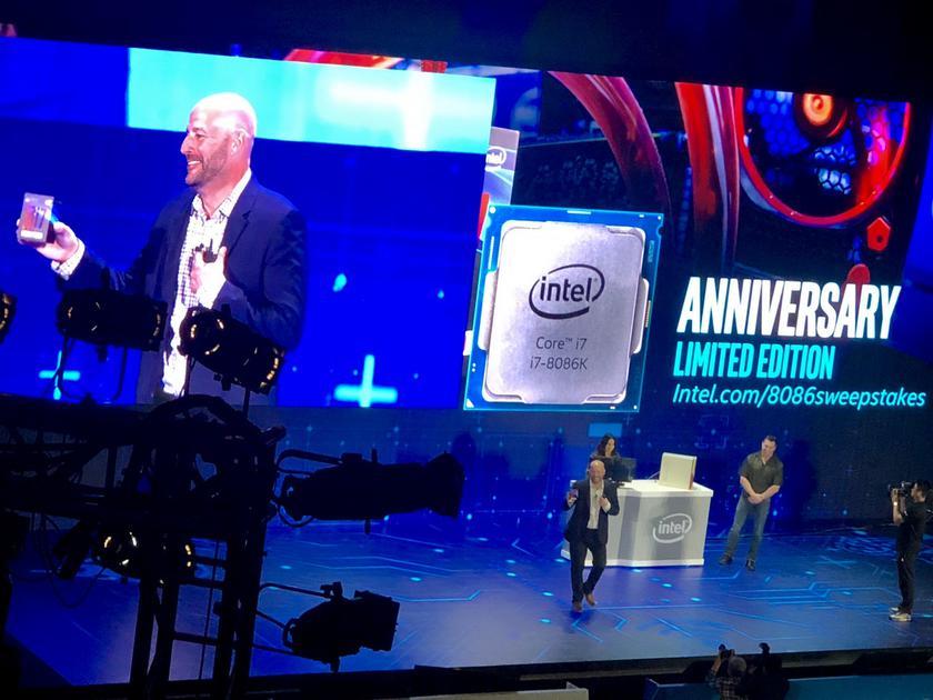 intel-28-core-i7-8086k-computex-2.jpg