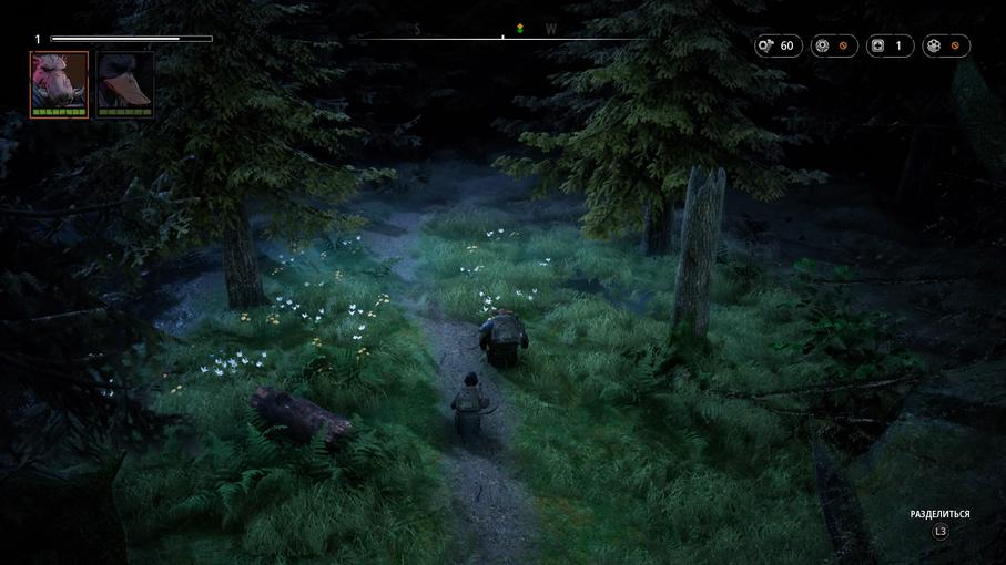Mutant Year Zero_ Road to Eden_20181204194707.jpg
