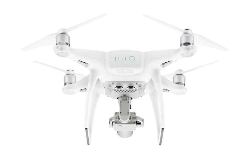 dji-phantom-4-advanced-5.jpg