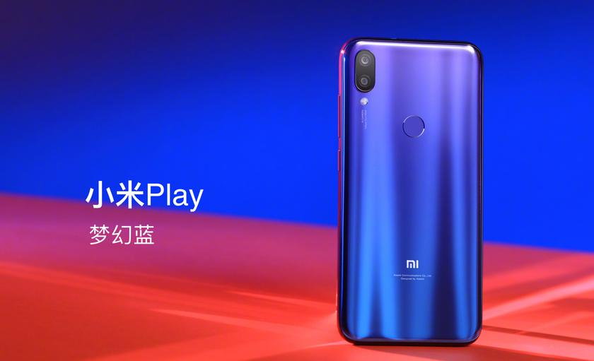 xiaomi-mi-play-colors-1_cr.jpg