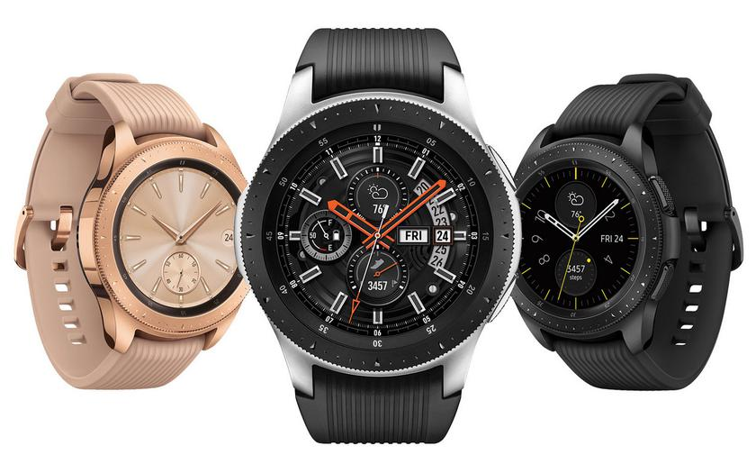 samsung-galaxy-watch-released-1.jpg