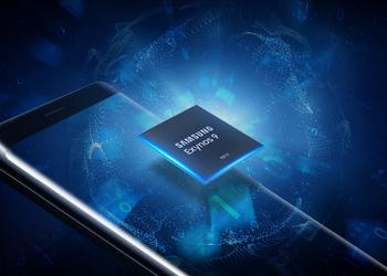 Samsung will start selling Exynos processors to other companies in 2019