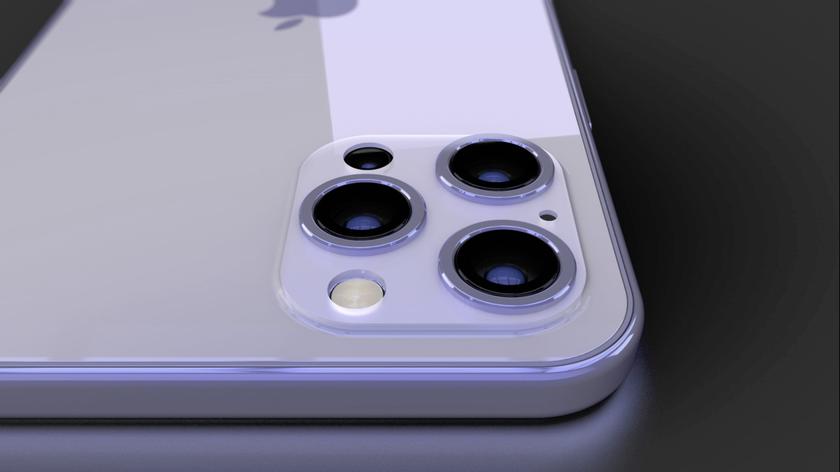 Минг-Чи Куо: объективы камер iPhone не получат значительных улучшений до 2022 года