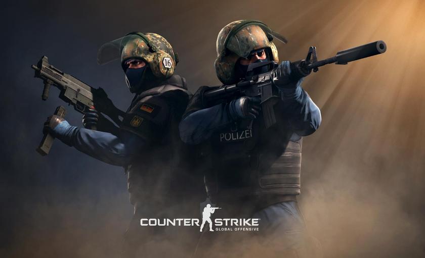 Подросток создал ИИдля поиска читеров вCounter-Strike: GOиуже забанил 15 тысяч игроков