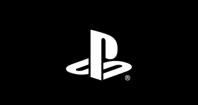 Sony анонсировала инновационный изагадочный PlayStation VRнового поколения для PlayStation 5