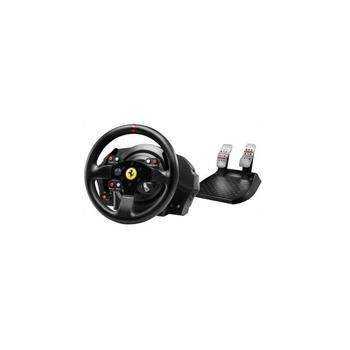 Thrustmaster Ferrari Challenge Racing Wheel PC PS3