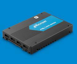 Micron 9300 Max