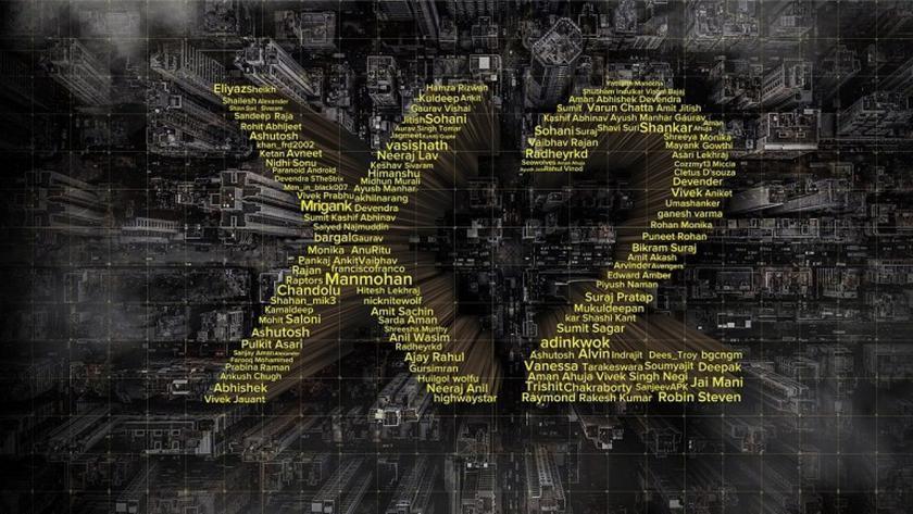 Дизайн Poco X2 в рекламном тизере: да это же точно Redmi K30!