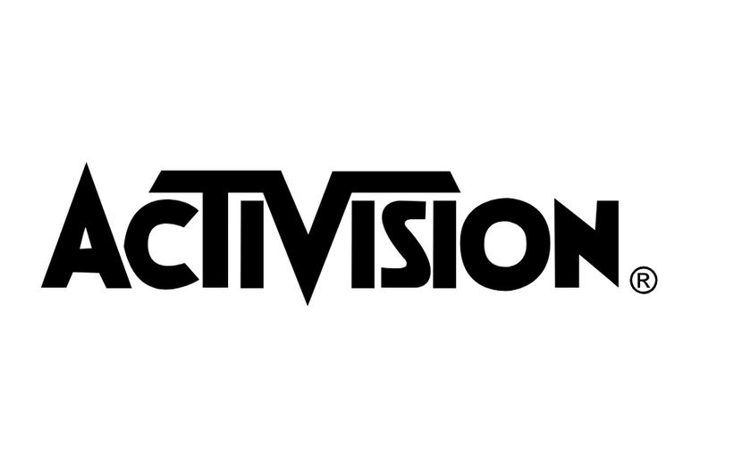 Activision продолжает падать: компанию подозревают в ... Marketwatch/atvi