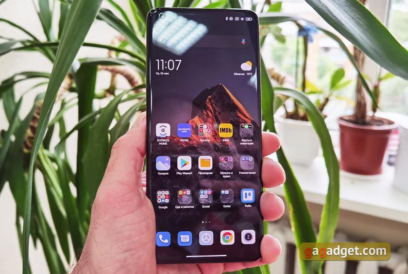 """Обзор Xiaomi Mi 11 Ultra: первый уберфлагман от производителя """"народных"""" смартфонов-3"""