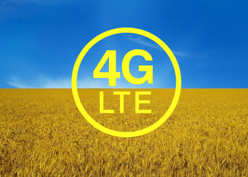 They waited! lifecell and Vodafone launched a 4G network