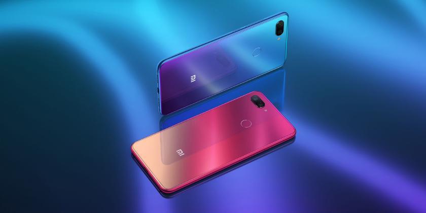 Xiaomi Mi 8 Lite и Mi Max 3 получили бета-версию MIUI 11 с Android 10 на борту