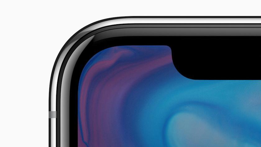 Слух: iPhone 13 сохранит дизайн iPhone 12, но «челка» станет меньше
