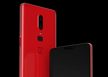 The new video viewer OnePlus 6 is based on the latest news and rumors