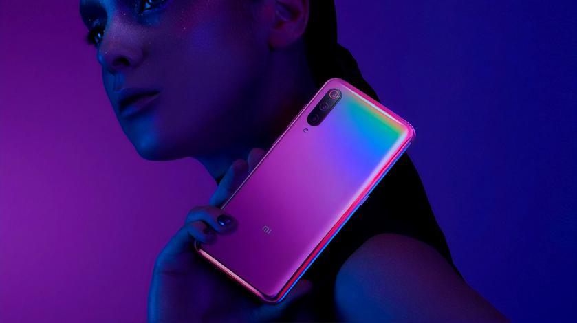 Xiaomi тоже обещает дешевые 5G-смартфоны с ценником от $140