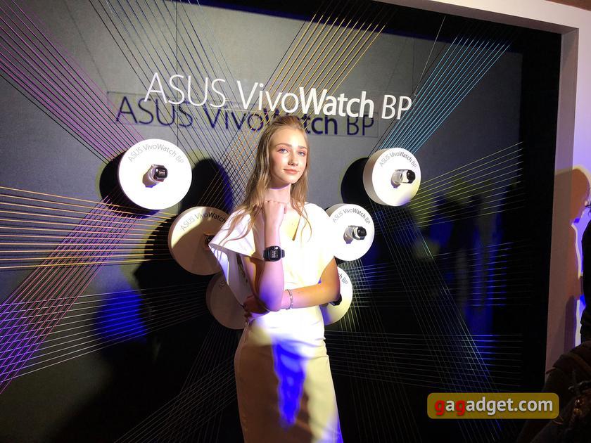 Computex 2018: новые ноутбуки ASUS своими глазами