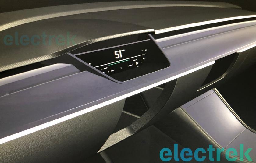 Tesla-Model-S-Model-X-design-refresh-panel.jpg