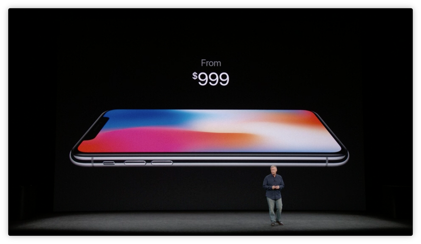 iPhone_X_Presentation_22.png