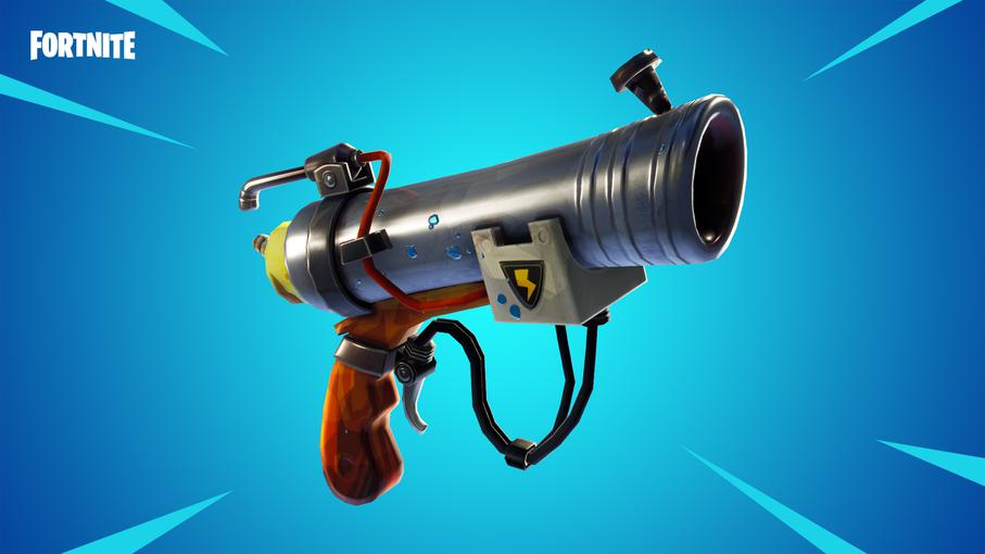 Fortnite%2Fpatch-notes%2Fv4-5-content-update%2FStW04_Social_Firecracker-Pistol-1920x1080-bc55bbbdd7489a360bd476caecbccbfbe3bbc139.jpg