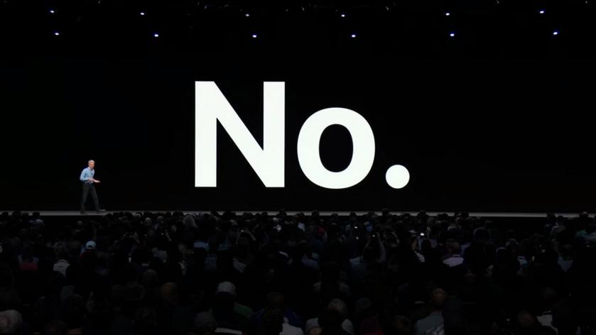 apple-no-wwdc18.jpg
