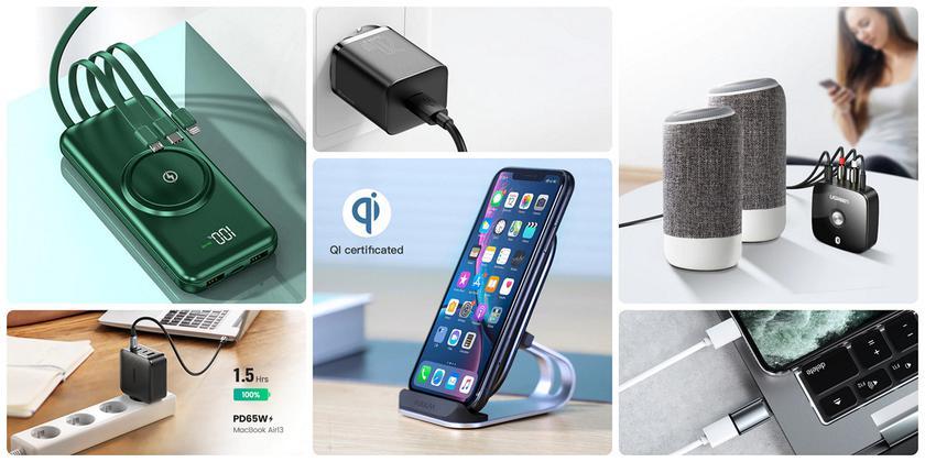 Скидки недели на AliExpress: наушники, смартфоны realme, роботы-пылесосы и смарт-часы-3