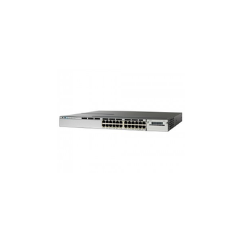 Cisco WS-C3750X-24T-L