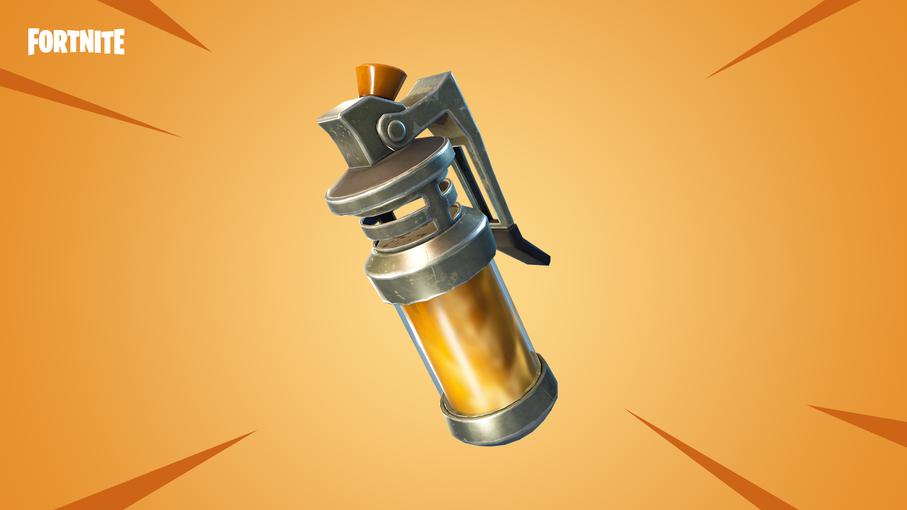 Fortnite%2Fpatch-notes%2Fv4-4-content-update%2FBR04_SocialShare_Stinkbomb-1920x1080-2166b906bd53cb2c540d6735794a76bf49bde7d1.jpg