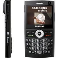 SAMSUNG I600 WINDOWS 7 X64 DRIVER