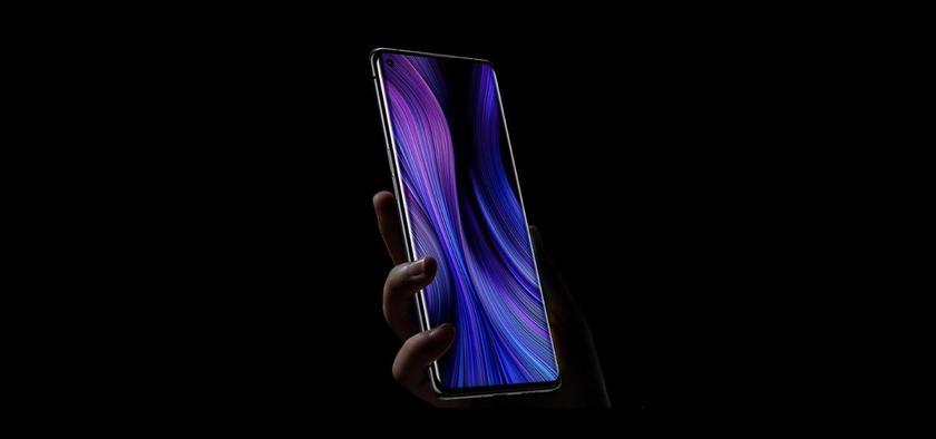 Официально: Xiaomi Mi 10 с чипом Snapdragon 865 и 5G дебютирует в первом квартале этого года
