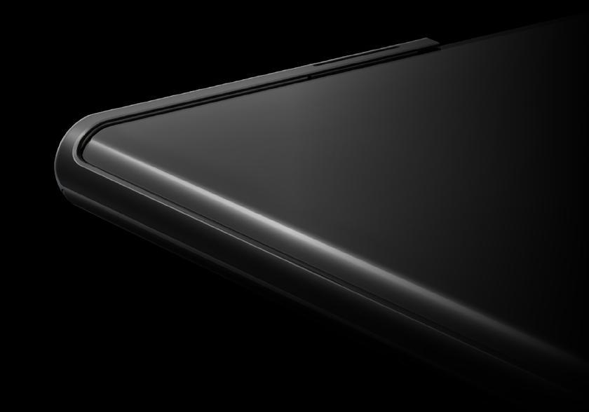 Не только LG, Samsung и TCL: компания OPPO тоже работает над смартфоном со скручивающимся дисплеем
