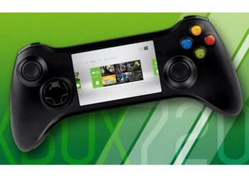 "Rumors: Microsoft is working on creating a gaming 7 ""tablet?"