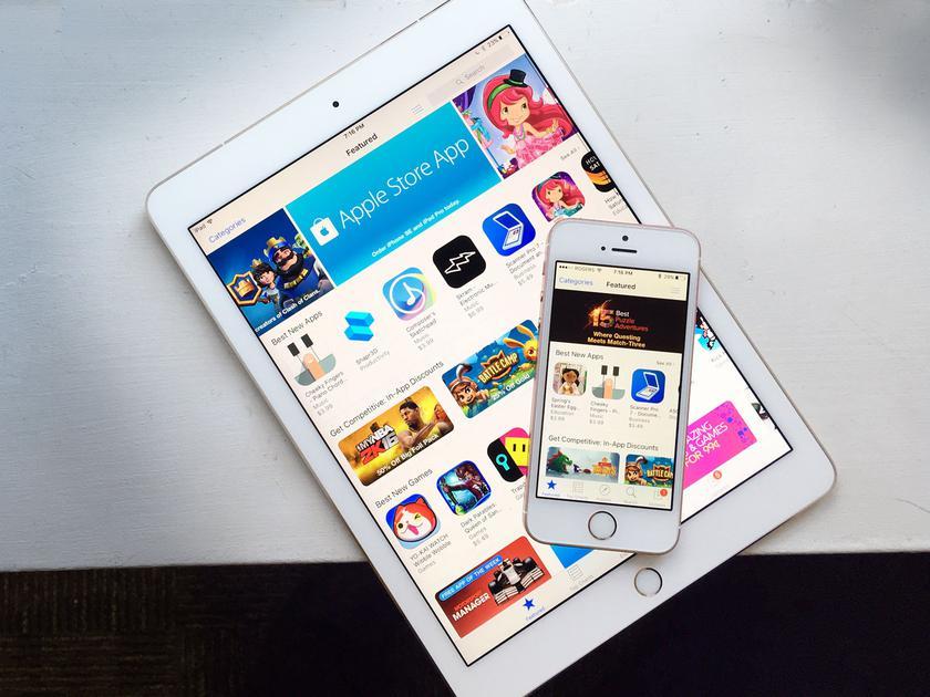 Братья из Китая целых 8 лет меняли поддельные iPhone и iPad на новые и заработали на Apple $6 млн