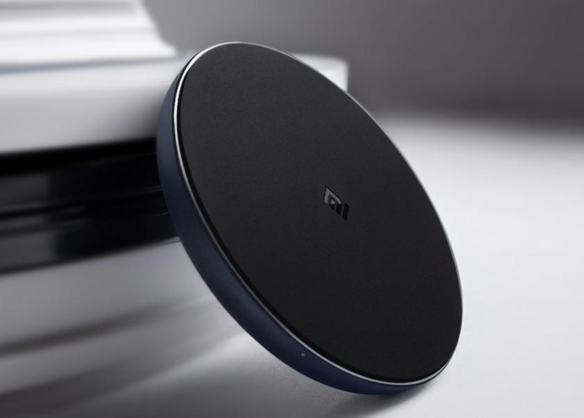 xiaomi-mi-wireless-charger-0_cr.jpg