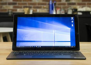 Microsoft prepares Windows 10 Lean for devices with 16 GB of memory