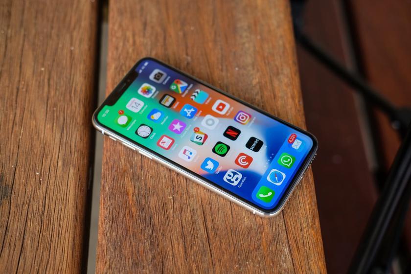 Слух: Apple работает над ещё одним iPhone 9 (iPhone SE2) с размерами как у iPhone 8, 5.4-дюймовым экраном и Face ID