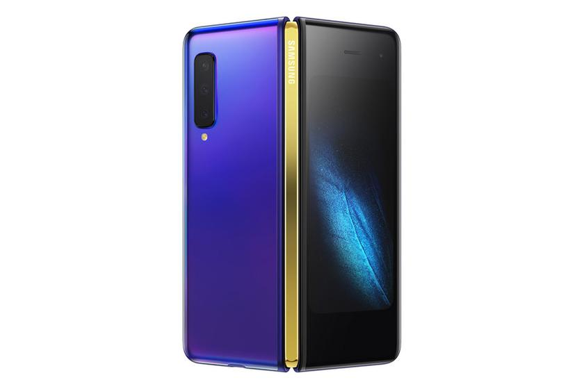 samsung-galaxy-fold-official-8.jpg