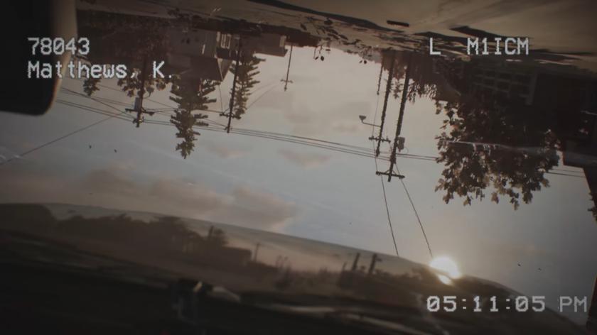 Life isStrange 2 получила трейлер спаранормальной активностью иважным анонсом
