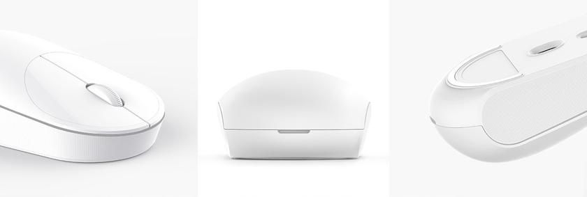 xiaomi-mi-wireless-mouse-youth-edition-2.jpg
