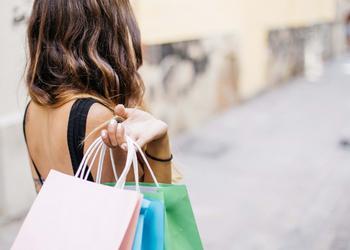 Выбор читателей gg: 10 самых покупаемых гаджетов на AliExpress в июле