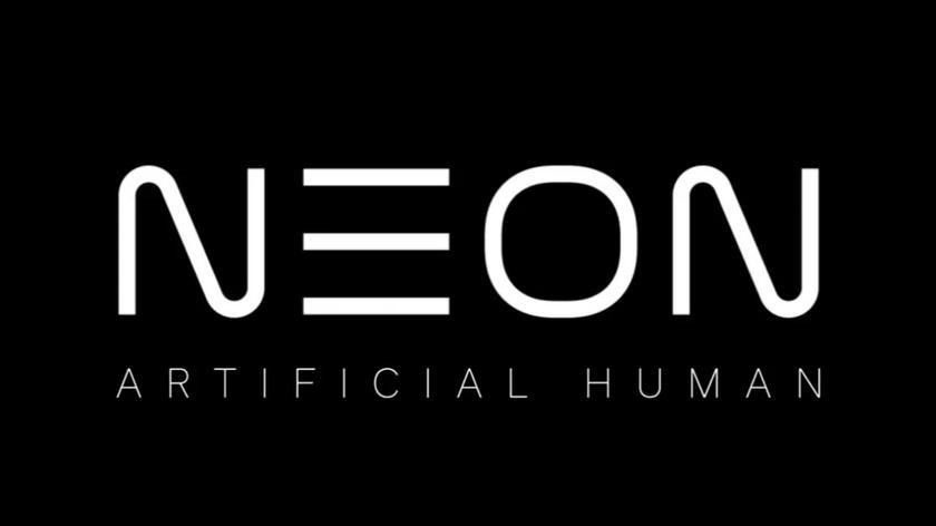 Samsung официально представила своего «искусственного человека» Neon, который может заменить актера, ведущего и даже друга