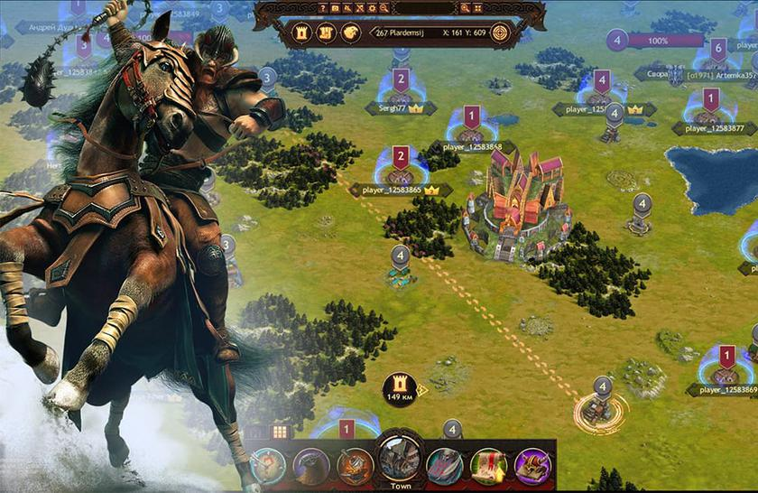 vikings-war-of-clans-03_.jpg