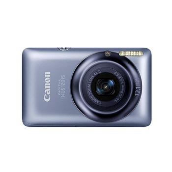 Canon Digital IXUS 120 IS