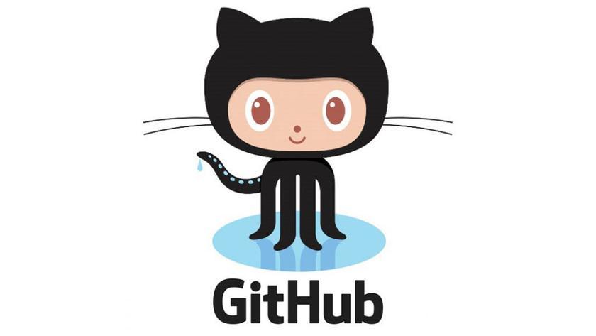 Microsoft хочет купить GitHub