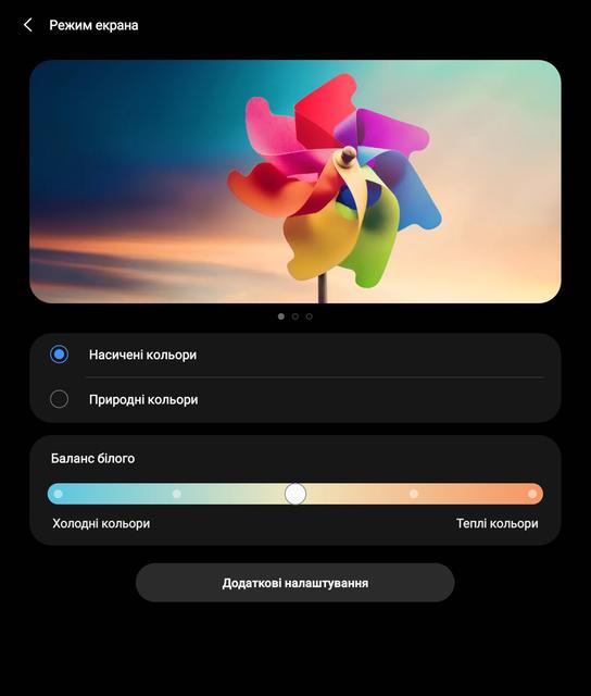 Дневник Samsung Galaxy Z Fold2: почему два дисплея лучше, чем один-4
