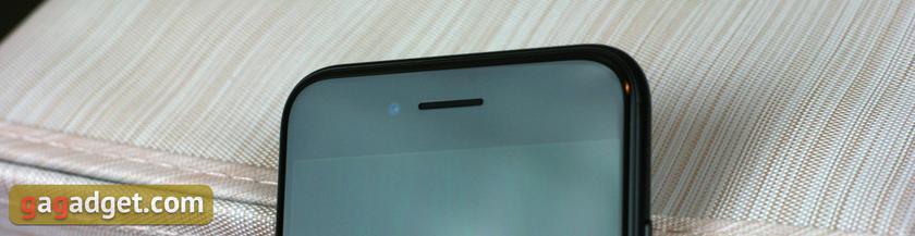 Обзор iPhone SE 2: самый продаваемый айфон 2020 года-8
