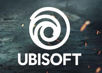 Ubisoft will be saved from piracy with the help of a blockade